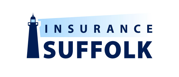 Insurance Suffolk Logo