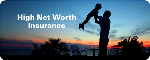 High Net Worth Insurance from Insurance Suffolk image.