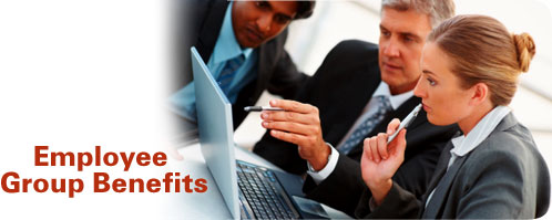 Long Island Group Benefits | NY Employee Benefits Brokers